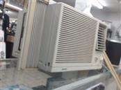KENMORE Air Conditioner 580.78073890